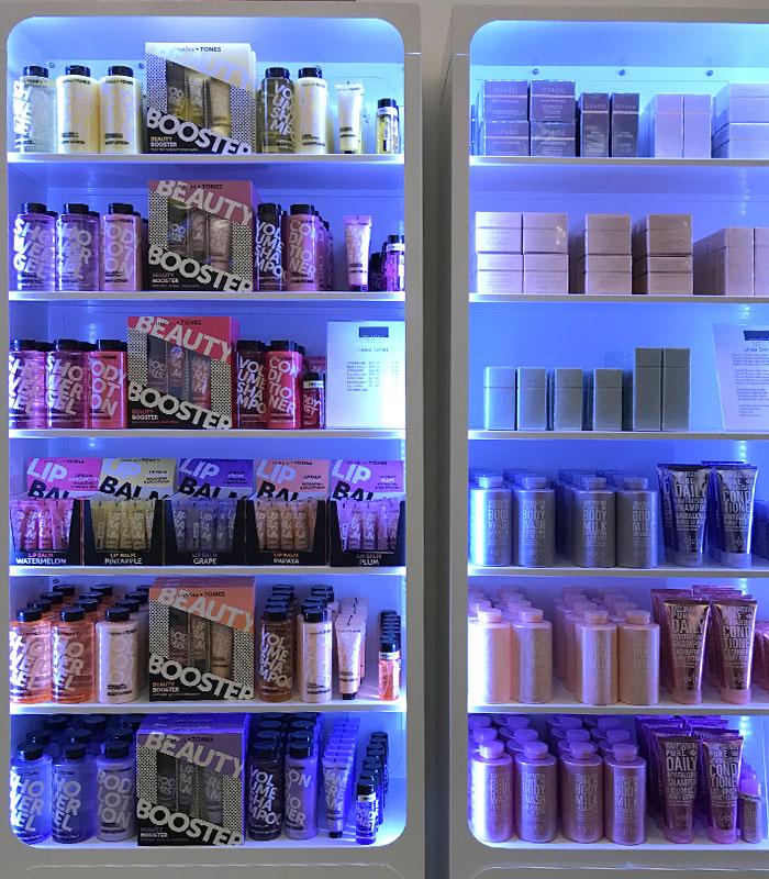 Mades Tones Store