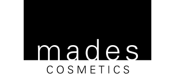 Mades Cosmetics